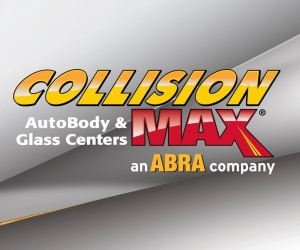 CollisionMax, an ABRA company