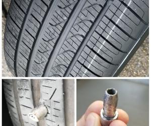 Auburndale Tires & Auto Repairs Inc.