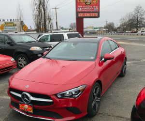 Cash For Cars Long Island