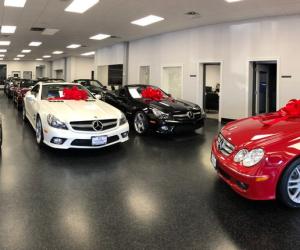 Auto Direct Cars
