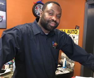 H&A Complete Auto Repair