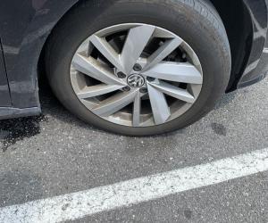 Burlington Volkswagen