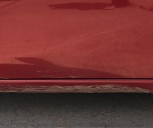 Wash N Roll Car Wash & Auto Repair