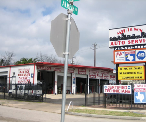 Midtown Auto Service