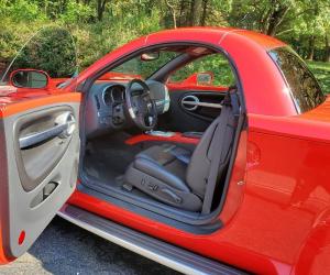 Car Shine Mobile Detailing