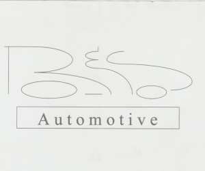 R & S Auto Repair Service