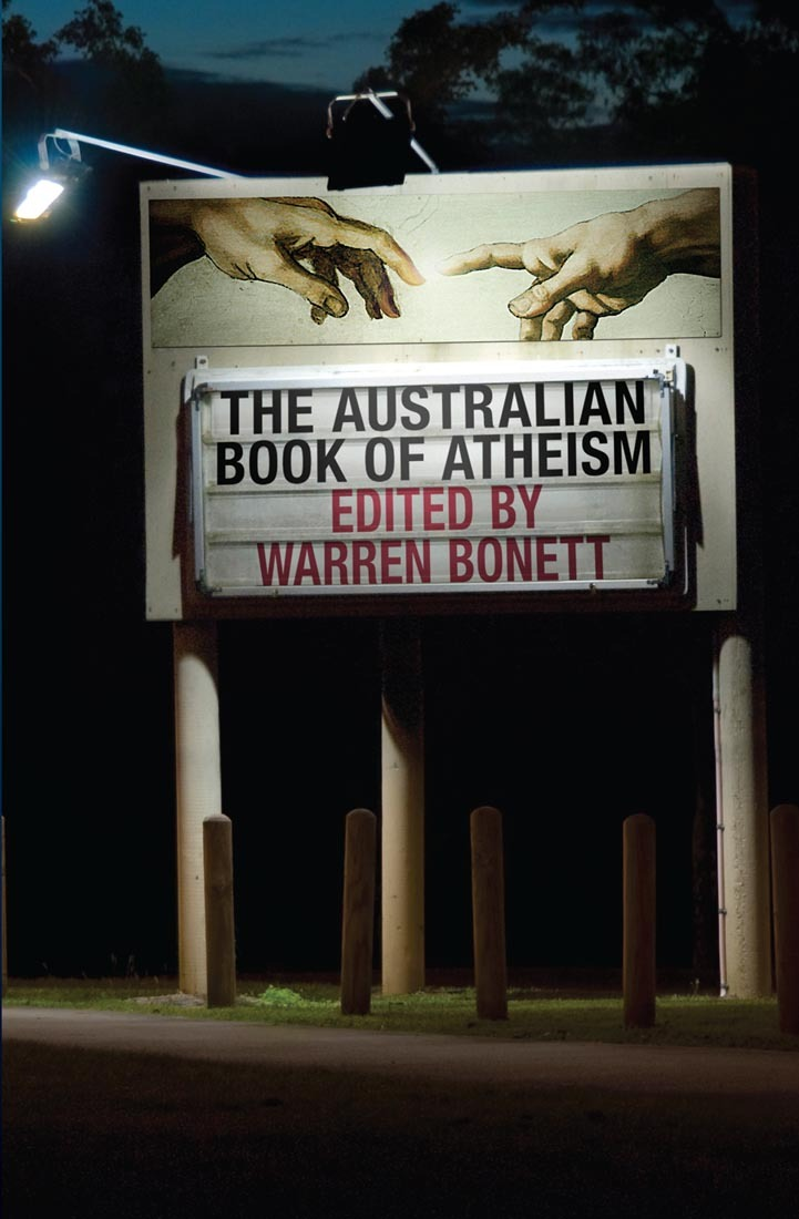 the n book of atheism book scribe high res cover image