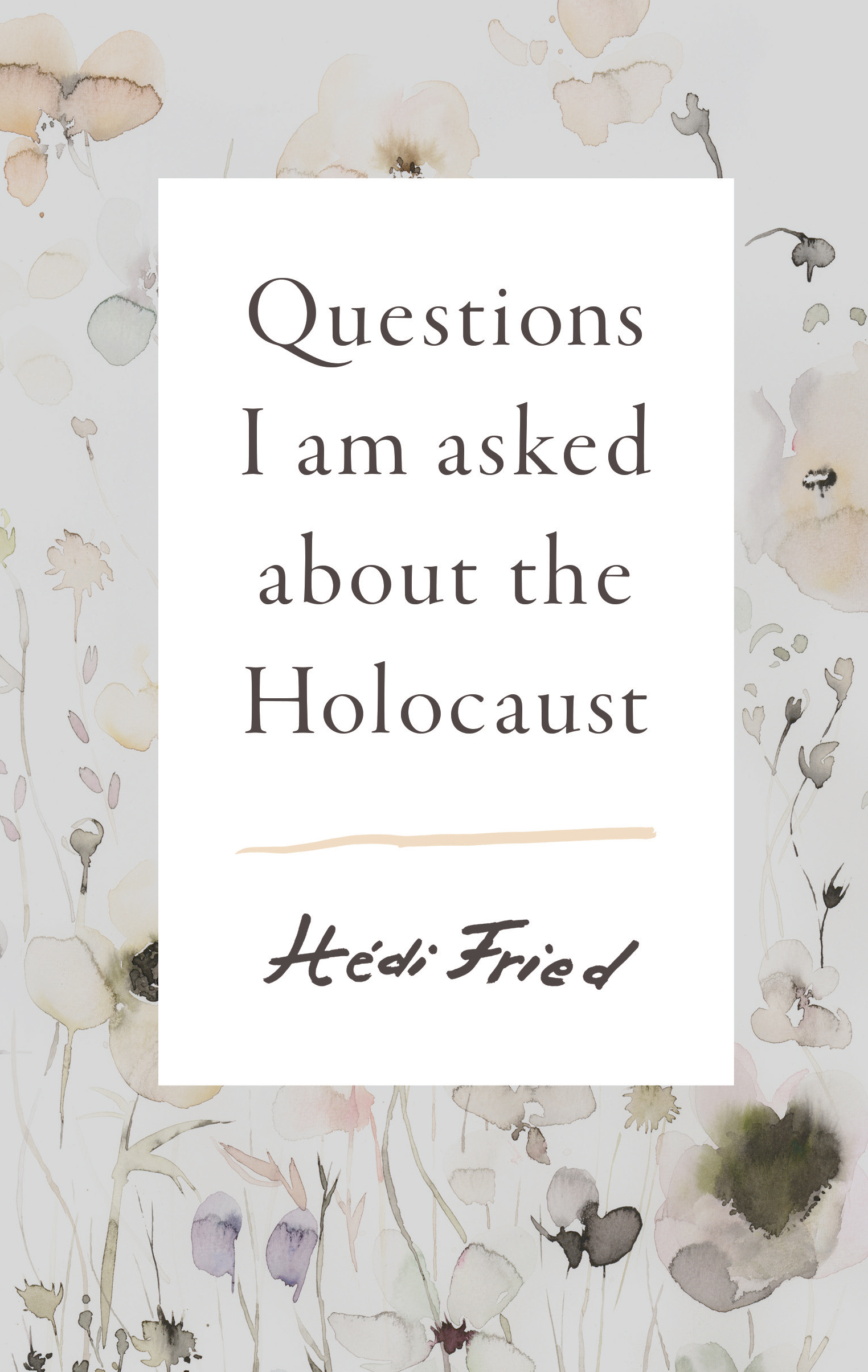Short essays about the holocaust free gre essays