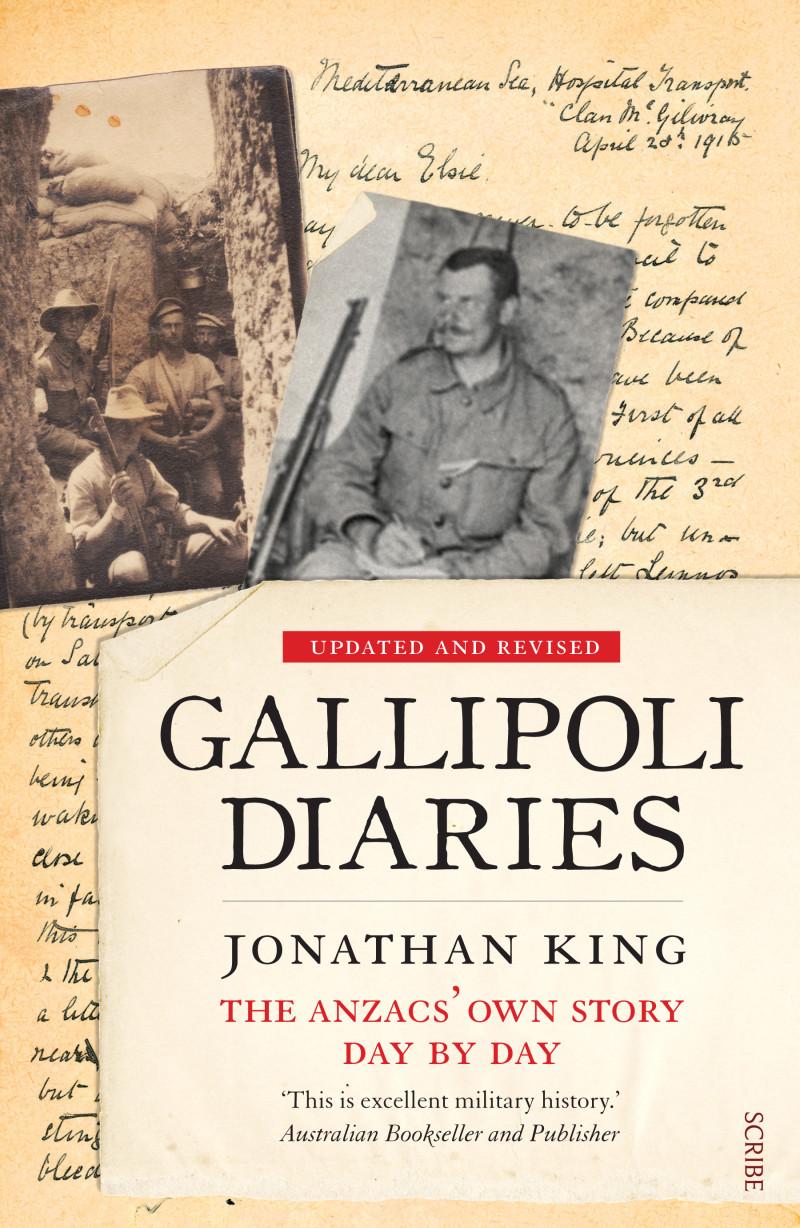 the importance the gallipoli campaign succeeded essay To the north they were protected by the gallipoli peninsula to the south by the  shore of ottoman asia  as soon as the first world war was underway greece  approached britain and offered to provide some 60,000 troops to  campaign  summary some 480,000 allied troops had been dedicated to the failed  campaign.