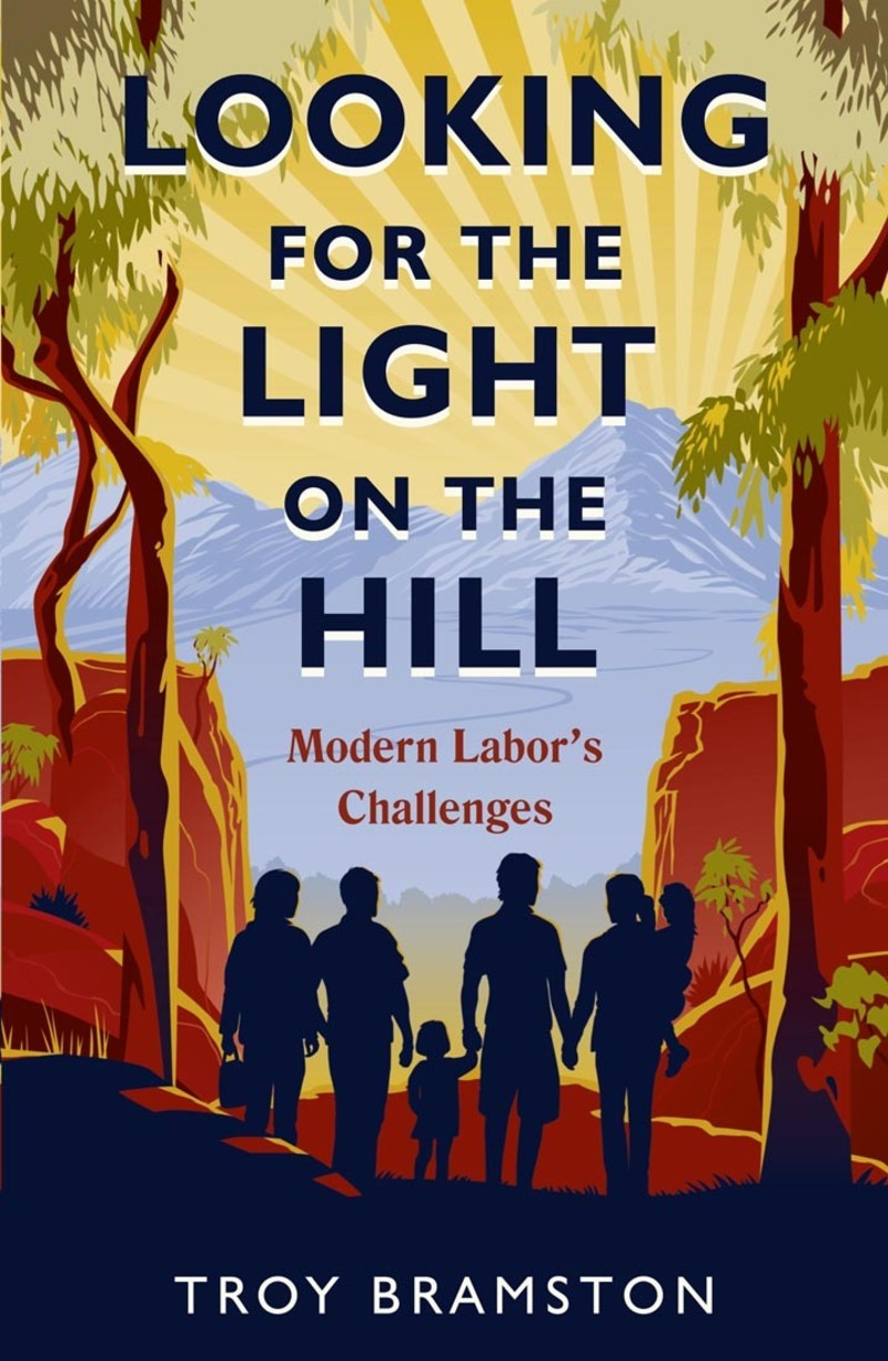 Looking for the Light on the Hill: modern Labors challenges