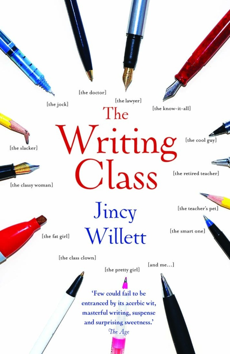 write a book online