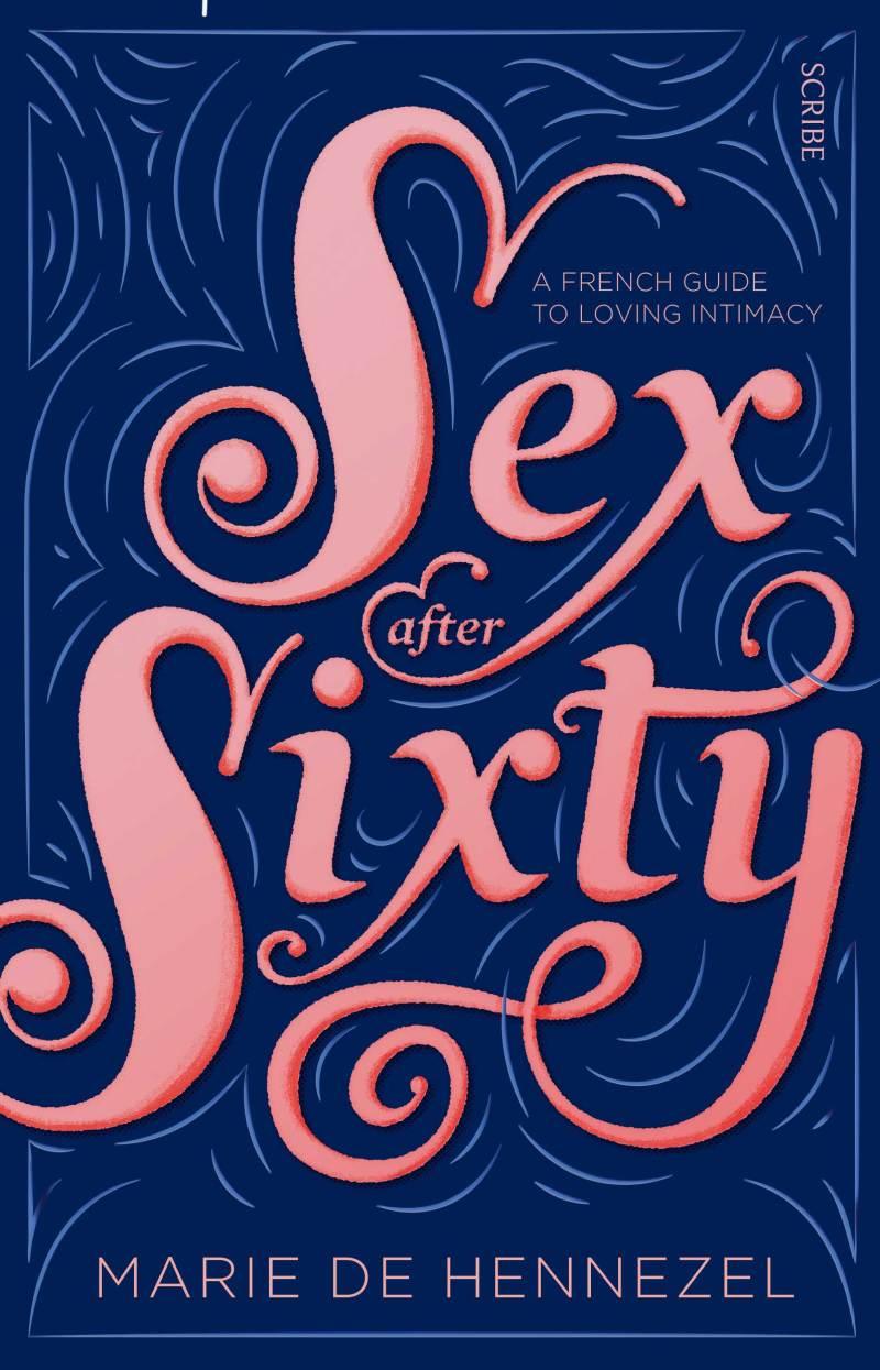 sixty-sex-club-videos-cewek-arab-xxx