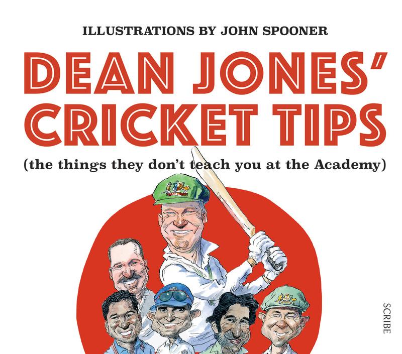 Cricket Batting Tips Pdf