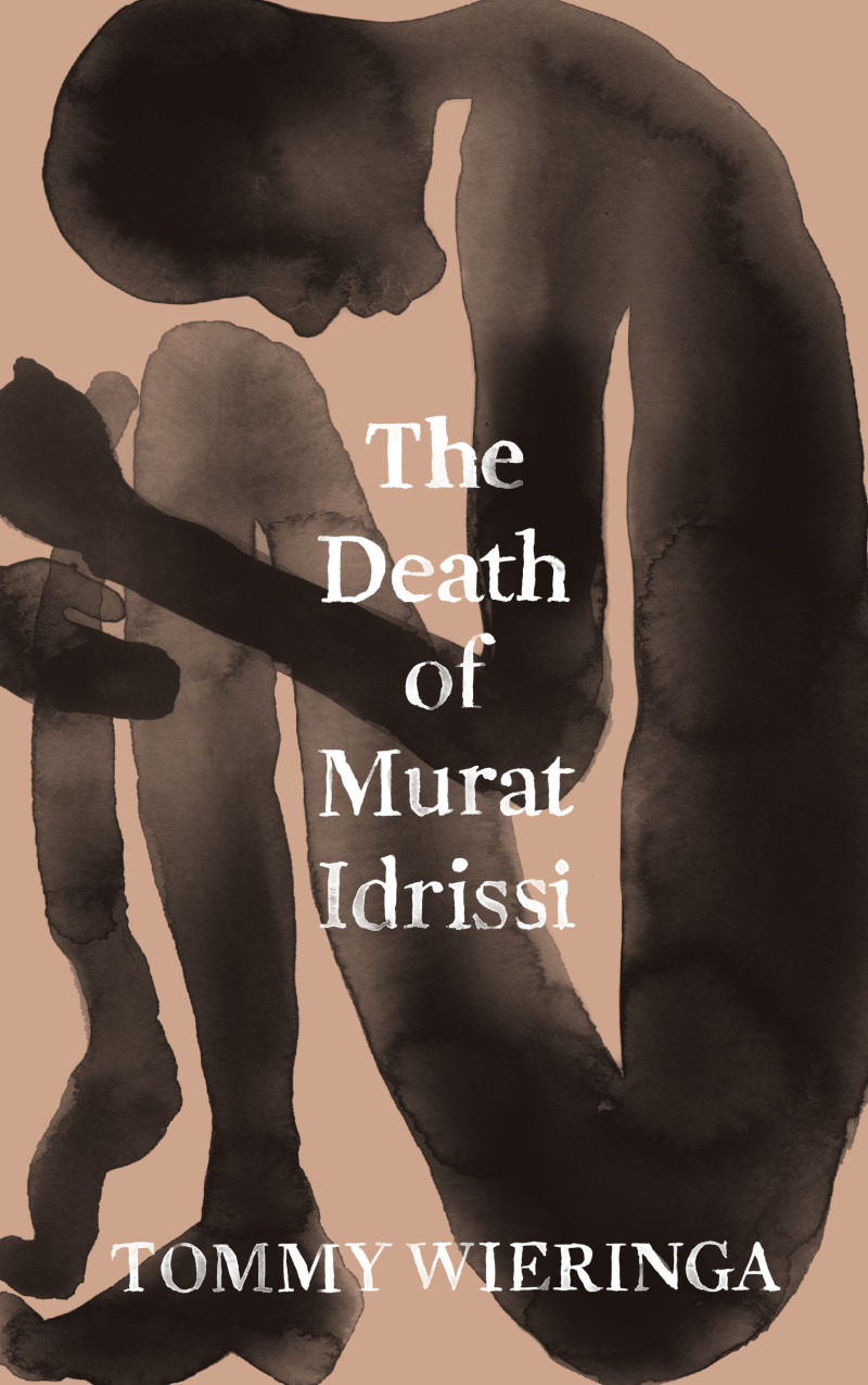 Image result for the death of murat idrissi