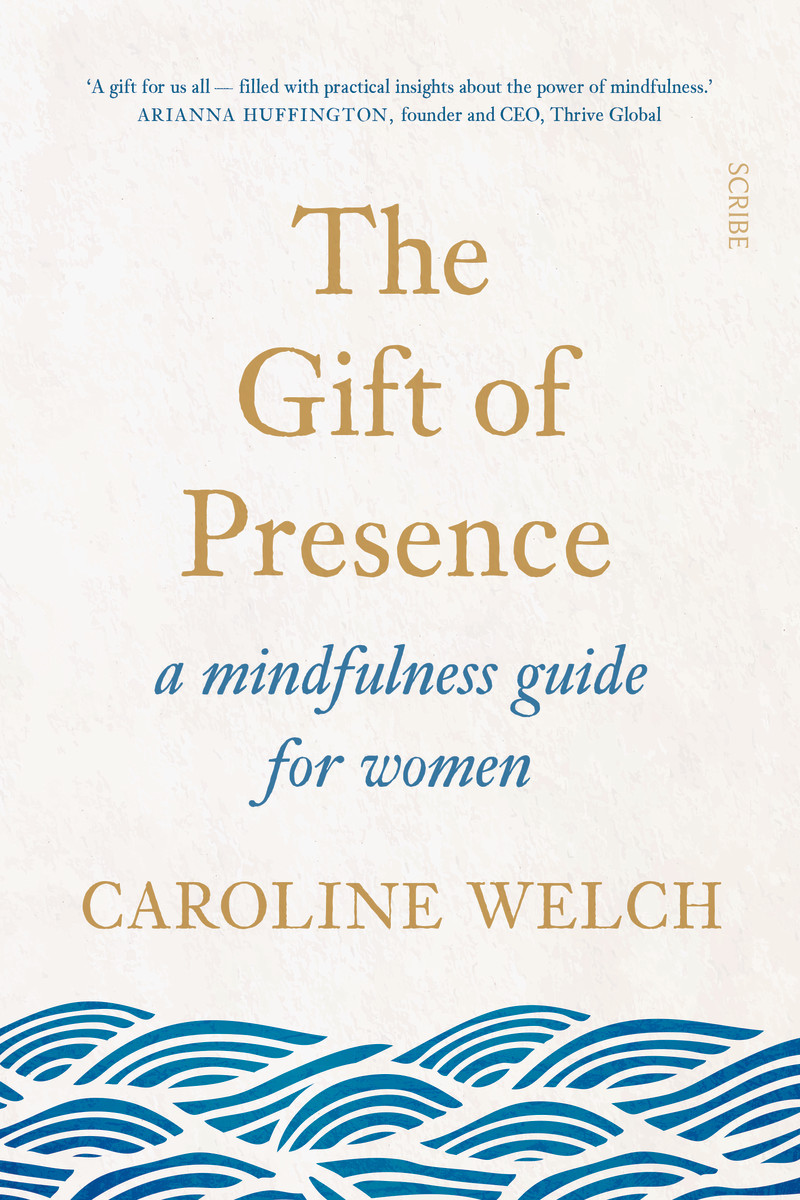 The Gift of Presence