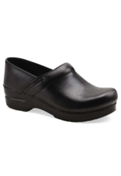 Dansko Professional Nursing Clogs (98177)