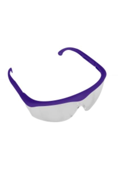 Beyond Scrubs Full Frame Adjustable Eyewear (99422)