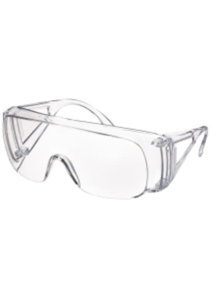 Prestige Protective Eyewear (5900)