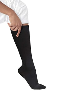 1 Pack Compression Socks