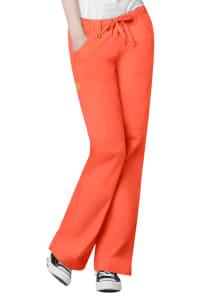 Tango Drawstring Elastic Waist Pants