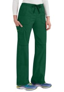 Faith Multi Pocket Cargo Pants