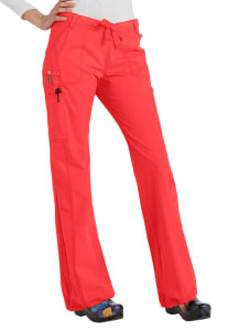 Antimicrobial Cargo Pants
