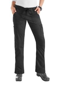 Lindsey Cargo Pants