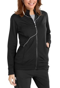 Empower P-Tech Warm Up Jacket