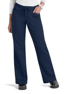 Grey's Anatomy Classic 5 Pocket Drawstring Scrub Pants