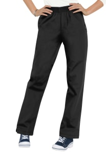 Classic Relaxed Fit Pants
