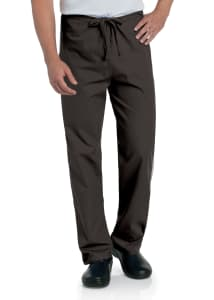Straight Leg 1 Pocket Pants