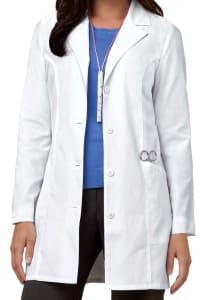 Classic 32 Inch Lab Coat
