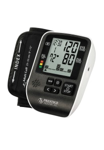Healthmate Premium Digital Blood Pressure Monitor