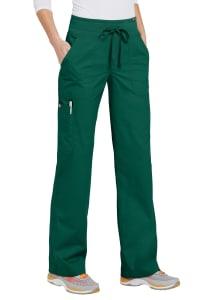 Morgan 5 Pocket Yoga Pants