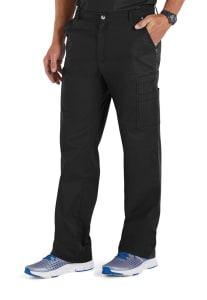 Evan Cargo Pants