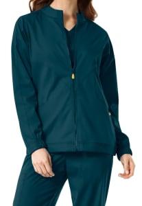 Boston 4 Pocket Jacket