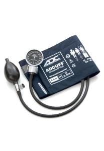 Diagnostix 700 Series Aneroid Sphygmomanometers