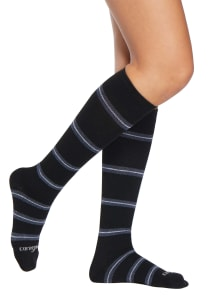 Core-Spun Mild Support Socks