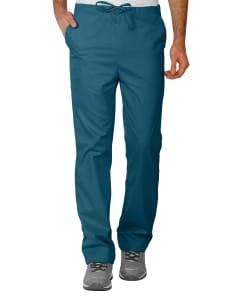 Antimicrobial Drawstring Pants