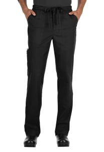Ryan Cargo Pocket Pants
