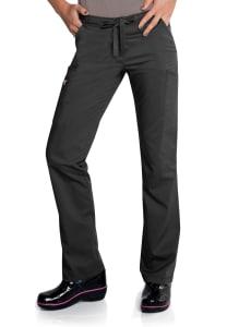 Limelight Convertible Jogger Pants