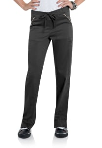 Hype Flare Leg Drawstring Pants