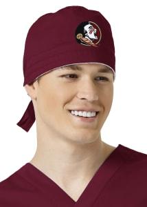 Florida State Seminoles Scrub Cap