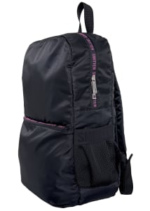 Blaze Backpack
