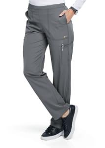 Carhartt Liberty Flat Front Straight Leg Scrub Pants