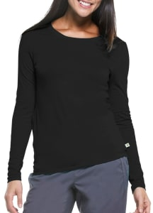 Melissa Long Sleeve Tee
