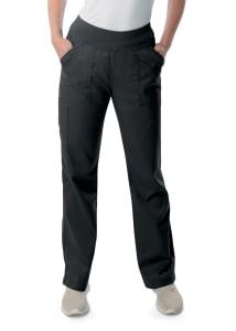 Modern Yoga Waist Pants