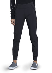 Antimicrobial Cargo Jogger Pants