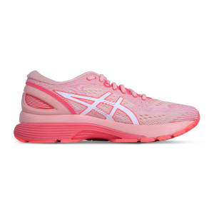 Gel Nimbus 21 Athletic Shoes