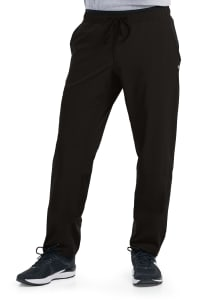 Men's Zipfly Cargo Pants